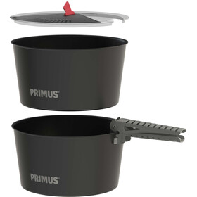 Primus LITech Pot Set 2300ml